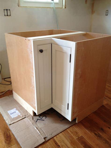 corner cabinet inset door piano hinge kitchen cabinets