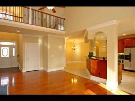 open floor plan design photos open floor plan