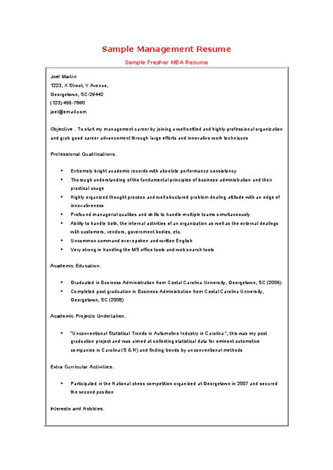 resume archives page 93 155 pdfsimpli
