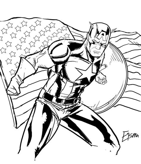 captain america shield coloring pages printable 28 http