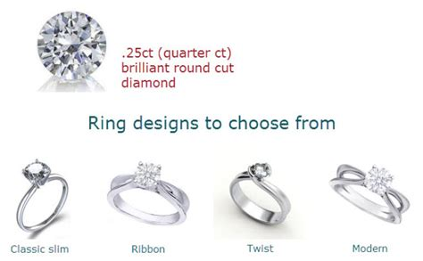 Cheap Wedding Ring For Sale Philippines.html