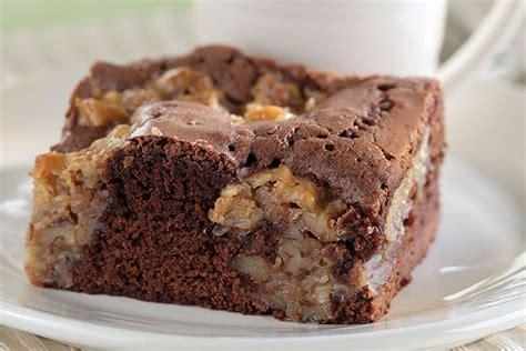easy german chocolate cake kraft recipes