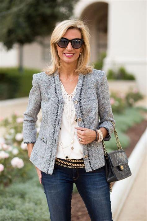 top 50 fashion bloggers fierce 50 caign martina
