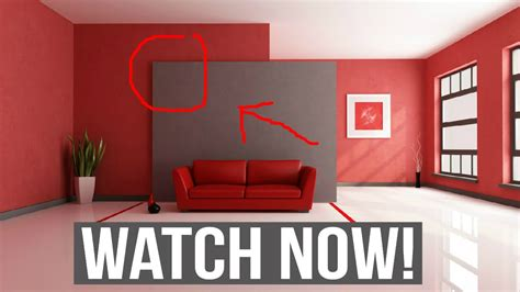 popular interior paint colors youtube