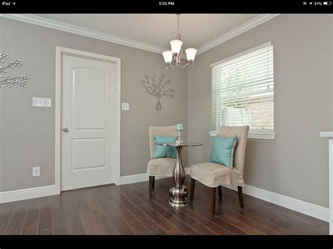 behr perfect taupe master love pop