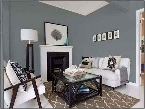fresh living room simple paint ideas warms rooms