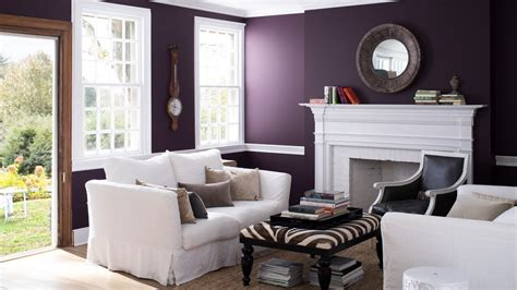 living room paint color ideas transform space benjamin