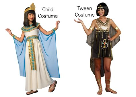 10 pretty halloween costume ideas 13 year olds