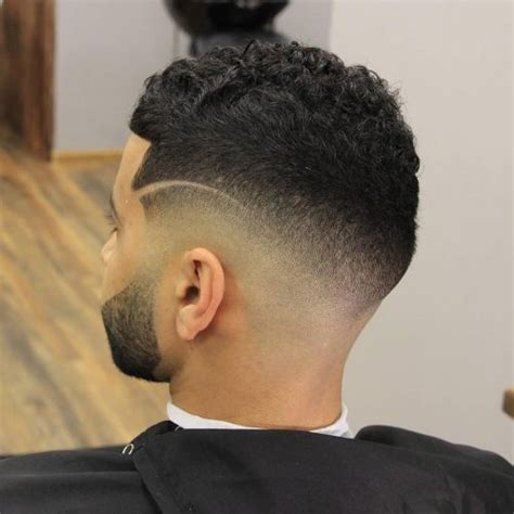 34 men hairstyles curly hair easy style