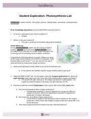 dehydration synthesis se 1 student exploration dehydration synthesis
