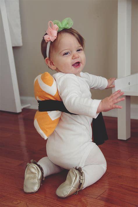 25 cute baby halloween costumes 2016 ideas boy