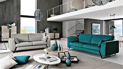 modern home design catalog interior ideas luxury design