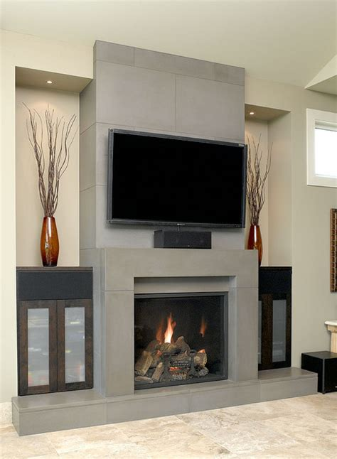design inspiration pictures fireplace mantels surrounds