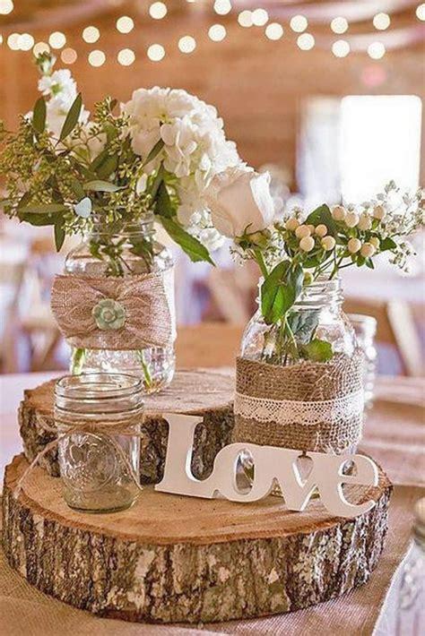 16 rustic country wedding ideas shine 2020