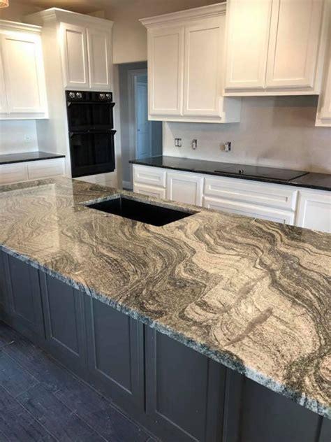 home granite countertops denton