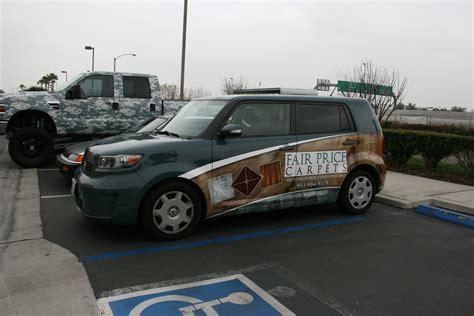 fair price carpets car wraps 800wrapmycar