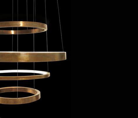 light ring medium designer furniture architonic
