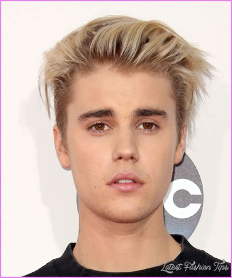 awesome justin bieber hairstyle view latestfashiontips 2019 justin