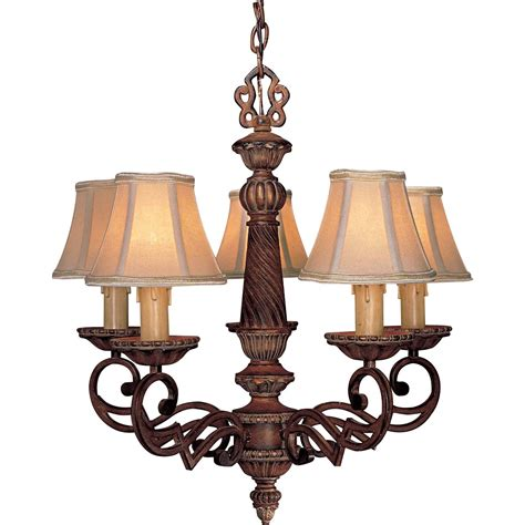 Minka Lavery Belcaro Walnut 2 Light Candle Style Wall Sconce From The Belcaro Collection Belcaro.html