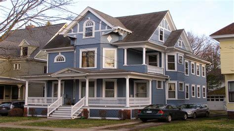 exterior house color simulator interior design behr exterior
