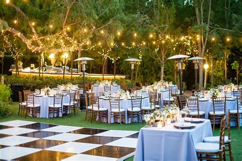 botanical inspired romantic wedding belle magazine