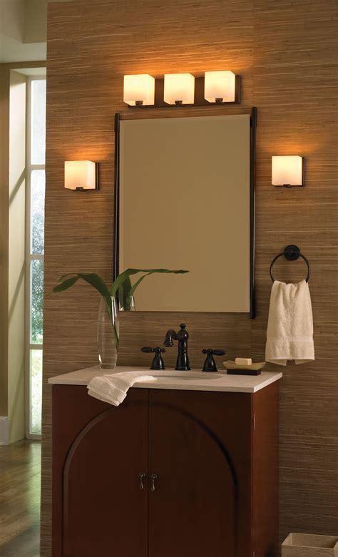 lumens highlights favorites modern bath lighting year