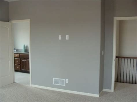 behr paint sles silver drop neutral adds nice