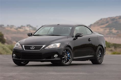 2015 lexus is250 reviews research is250 prices specs