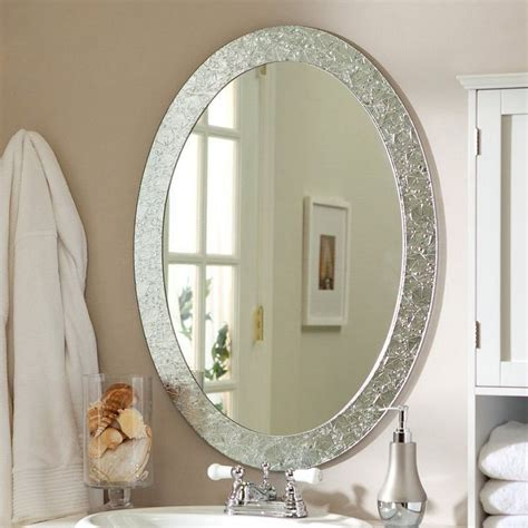 53 mirror mirror wall collection images