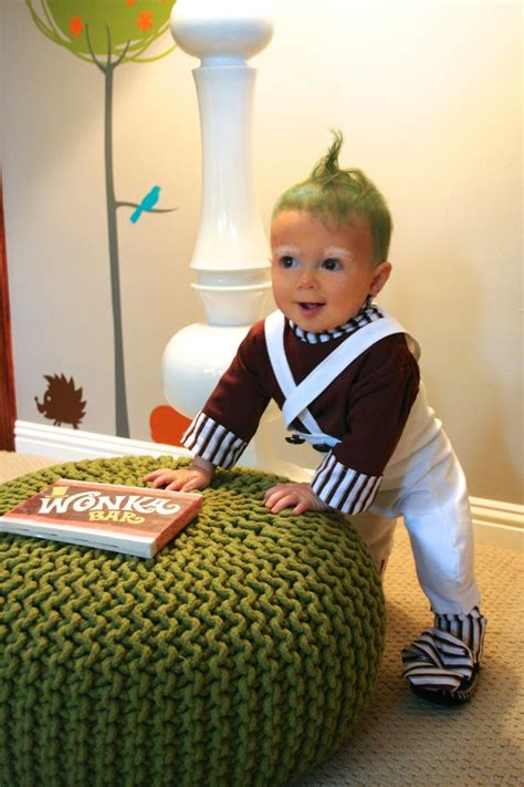 20 infant halloween costumes ideas flawssy