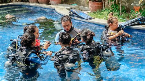 scuba diving lessons beginners trend passion westhighlandlodge