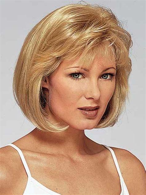 20 fabulous hairstyles medium shoulder length hair women