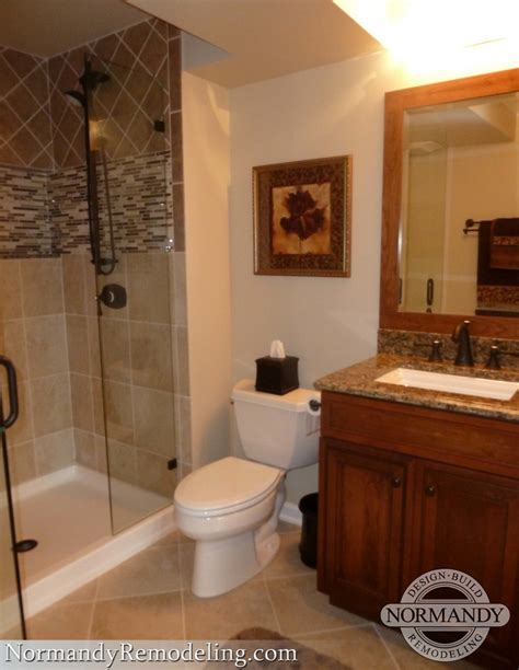 Basement Bathroom Design.html