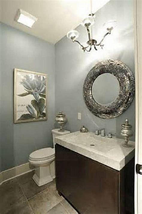 15 photo fancy bathroom wall mirrors
