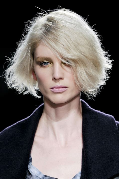 50 coolest haircuts 2015 stylecaster