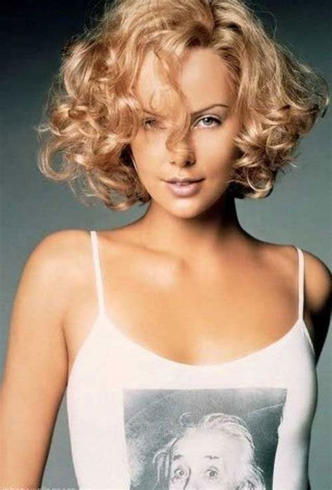 390 images women hairstyle trends