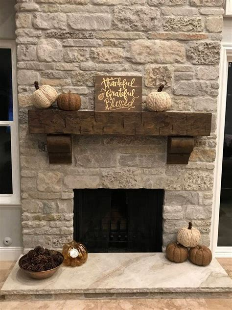 fireplace mantel 5 chunky foot long rustic hand
