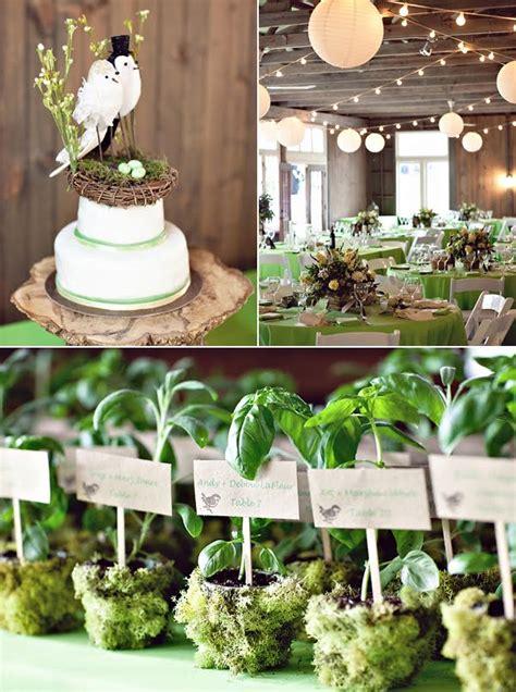 Wedding Decoration Ideas Do It Yourself.html