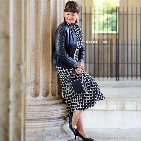 top 50 fashion bloggers fierce 50 caign 2020