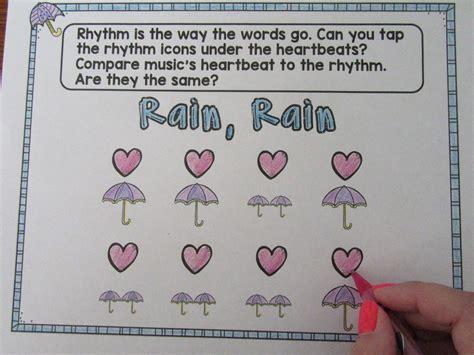 music review workbook grade starter elementary music music