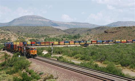 model train track curves