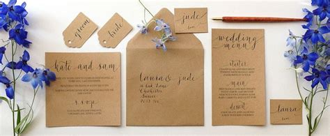 Diy Wedding Cards Uk.html