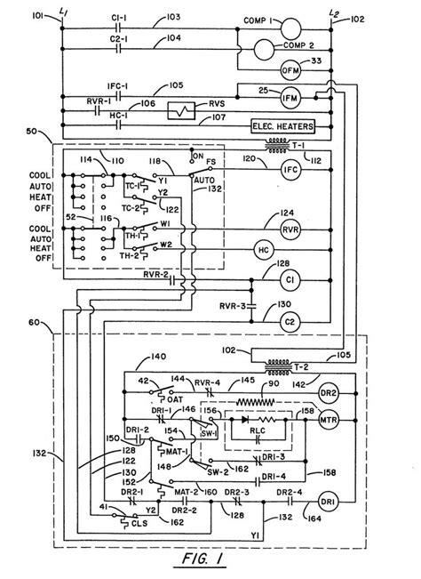 jayco wiring diagram caravan diagram caravan trailer wiring