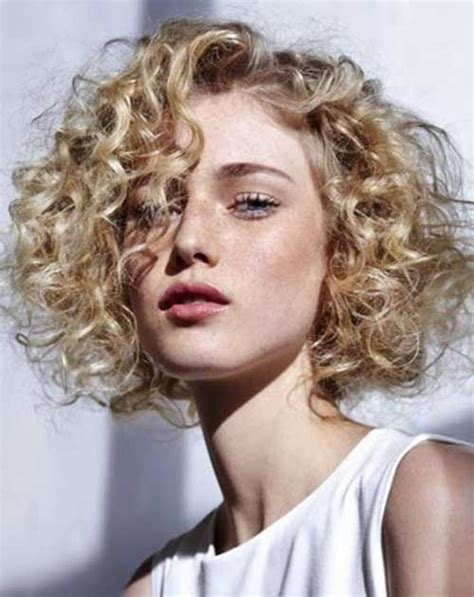haircut ideas short curly hair http short haircut