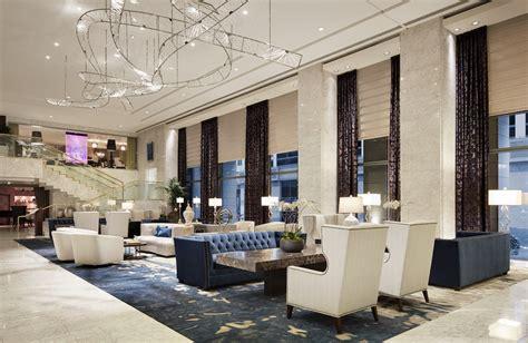 hotel nikko san francisco amps japanese heritage prevue