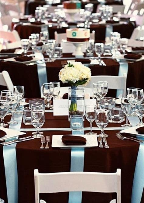 8 ways color wedding venue aleana bridal