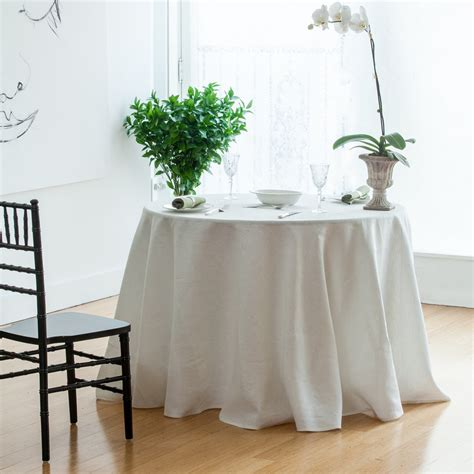 huddleson artistic contemporary table linens traditional dining room