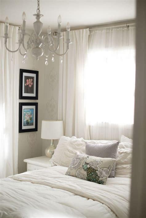 paint colors beautiful bedrooms home bedroom bedroom decor