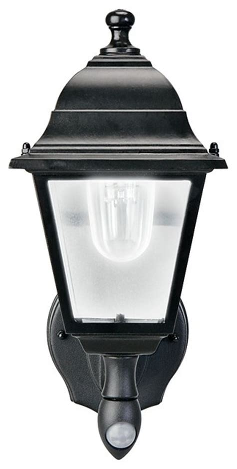 outdoor lighting battery operated decoration news