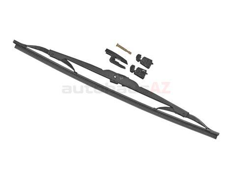 audi a4 wiper blade auto parts online catalog